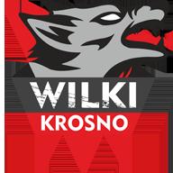 wilkikrosno.pl