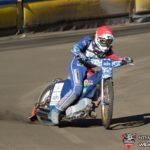 Dawid Rempala1