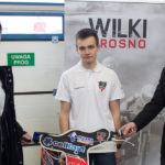 Grzegorz Lesniak Jacek Machnik Aleksander Grygolec e1553247217445