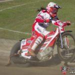Pawel Hlib1