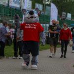 wilki polonia bydgoszcz pb39