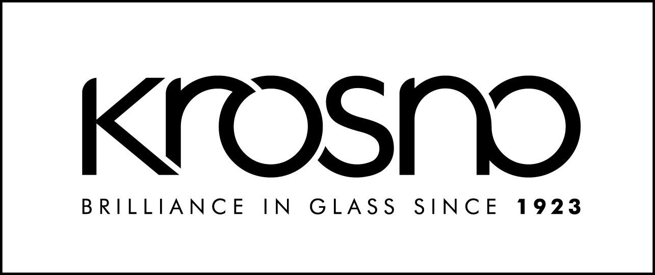 Polecamy szkło marki Krosno!