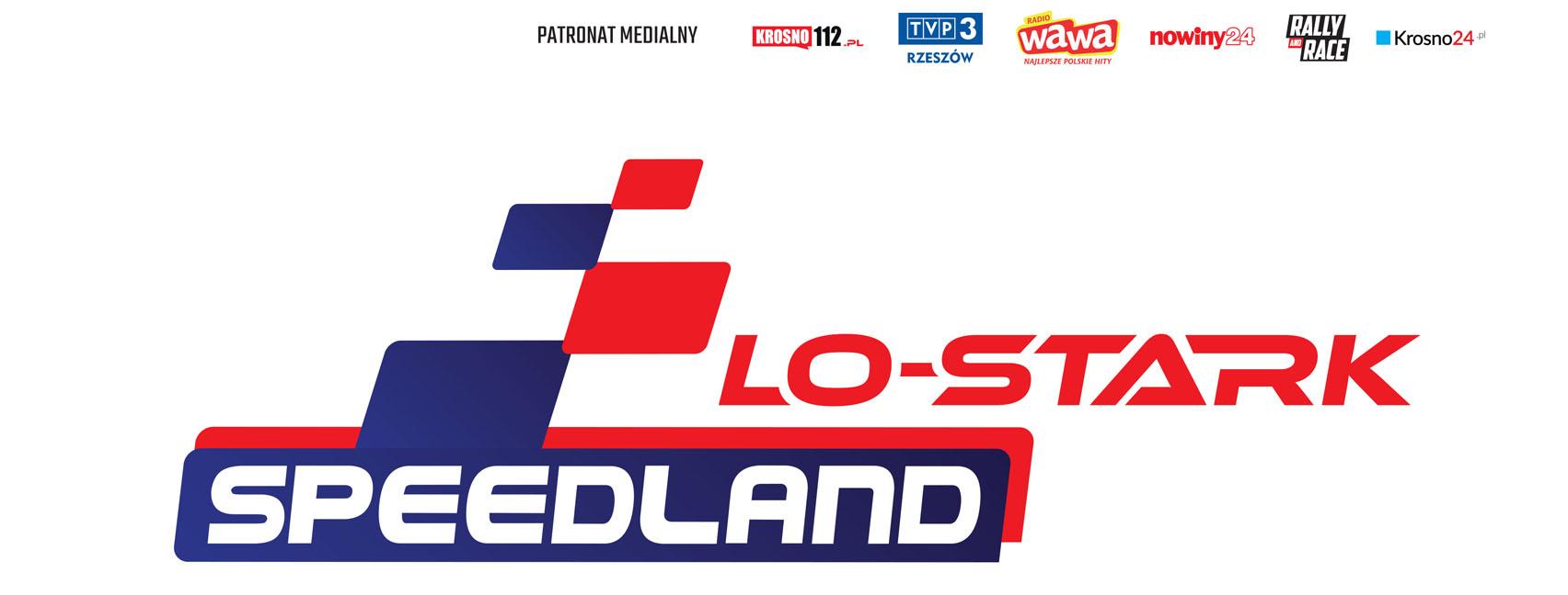 Speedland Festiwal już 17 i 18 sierpnia w Krośnie!