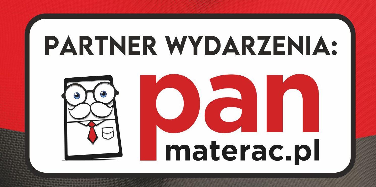 partner wydarzenia pan materac e1599808304158